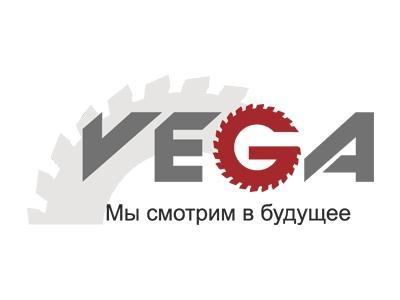Vega - Продажа промышленного и печатного оборудования